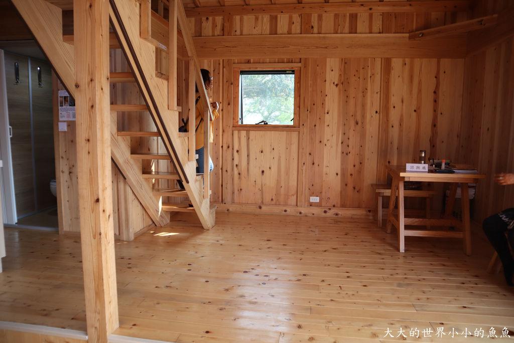 日本小木屋與EZBATHROOM 14