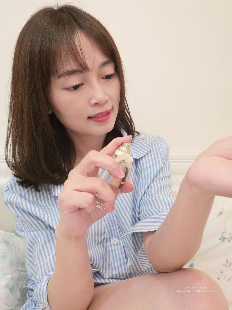 WOMEN%5CSECRET EAU IT%5CS FRESH 繽紛樂活女性淡香水7.jpg