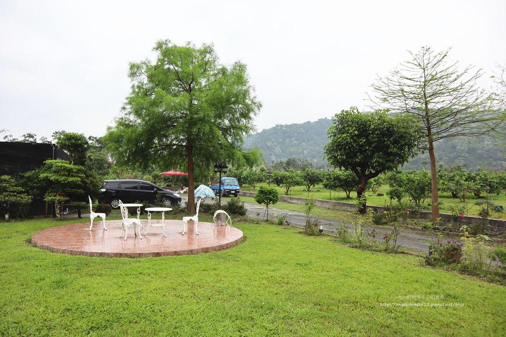 貝兒花園11