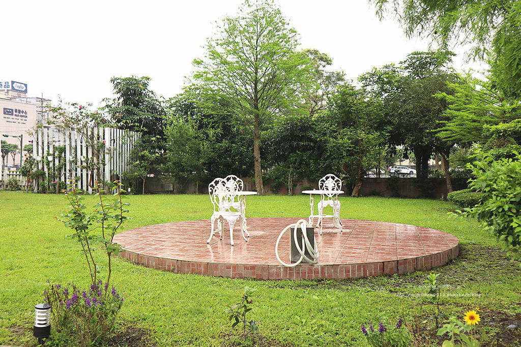 貝兒花園6