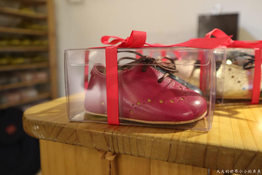 愛花製作所 訂製鞋21.jpg