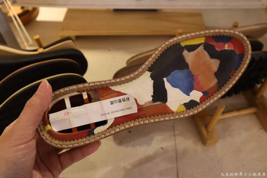 愛花製作所 訂製鞋28.jpg