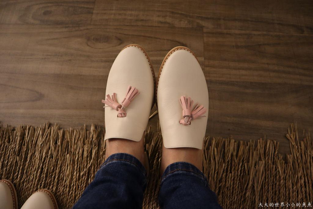 愛花製作所 訂製鞋33.jpg