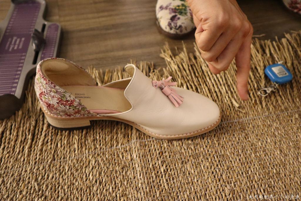 愛花製作所 訂製鞋60.jpg
