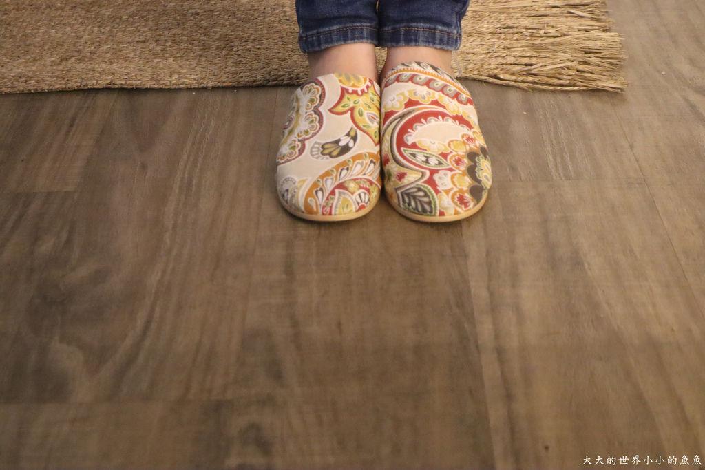 愛花製作所 訂製鞋74.jpg
