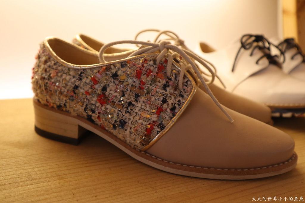 愛花製作所 訂製鞋97.jpg