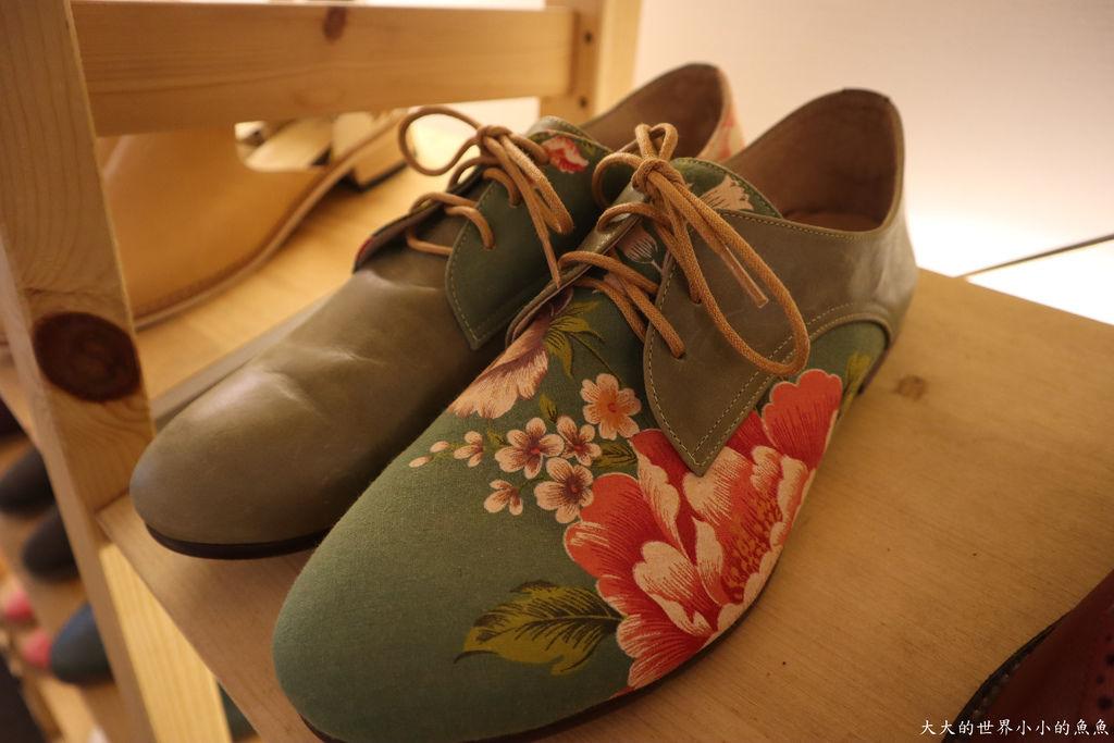 愛花製作所 訂製鞋160.jpg