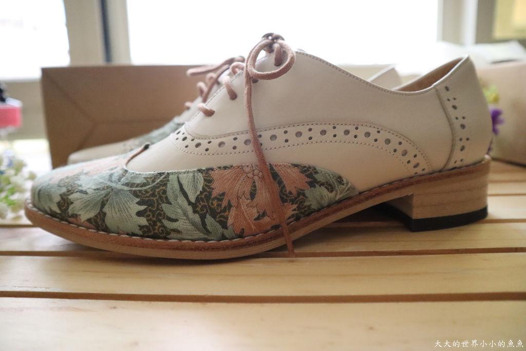 愛花製作所 訂製鞋112.jpg