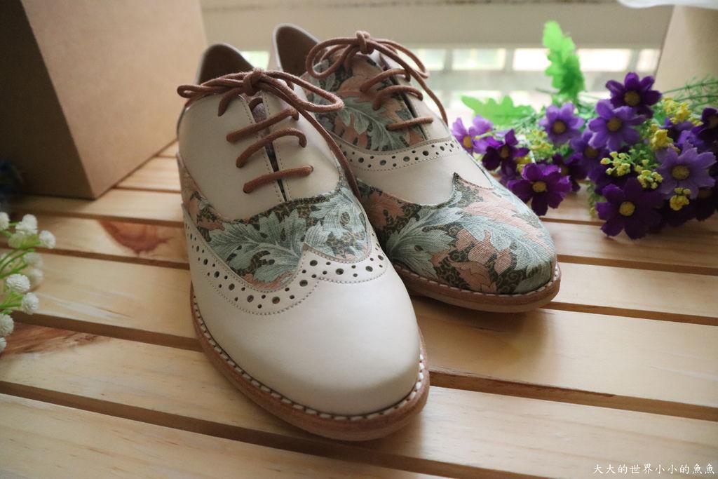 愛花製作所 訂製鞋118.jpg