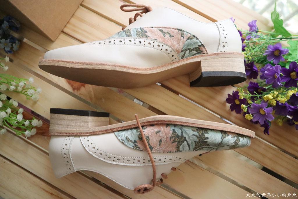 愛花製作所 訂製鞋123.jpg