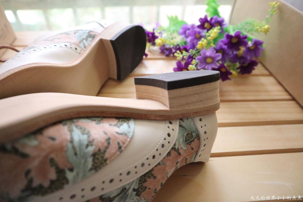 愛花製作所 訂製鞋124.jpg