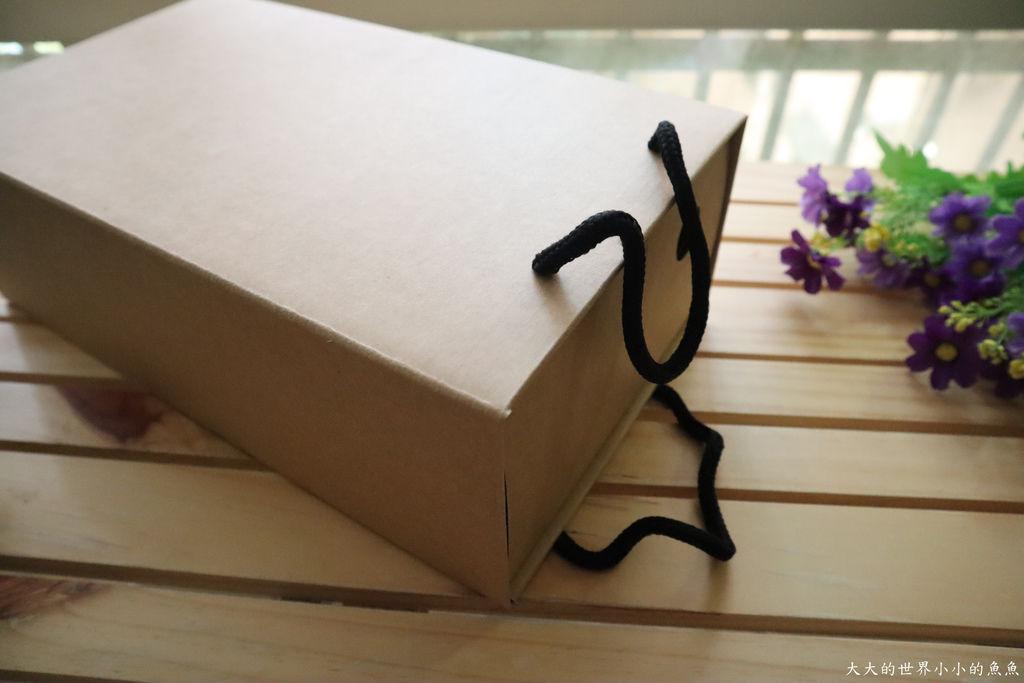 愛花製作所 訂製鞋126.jpg