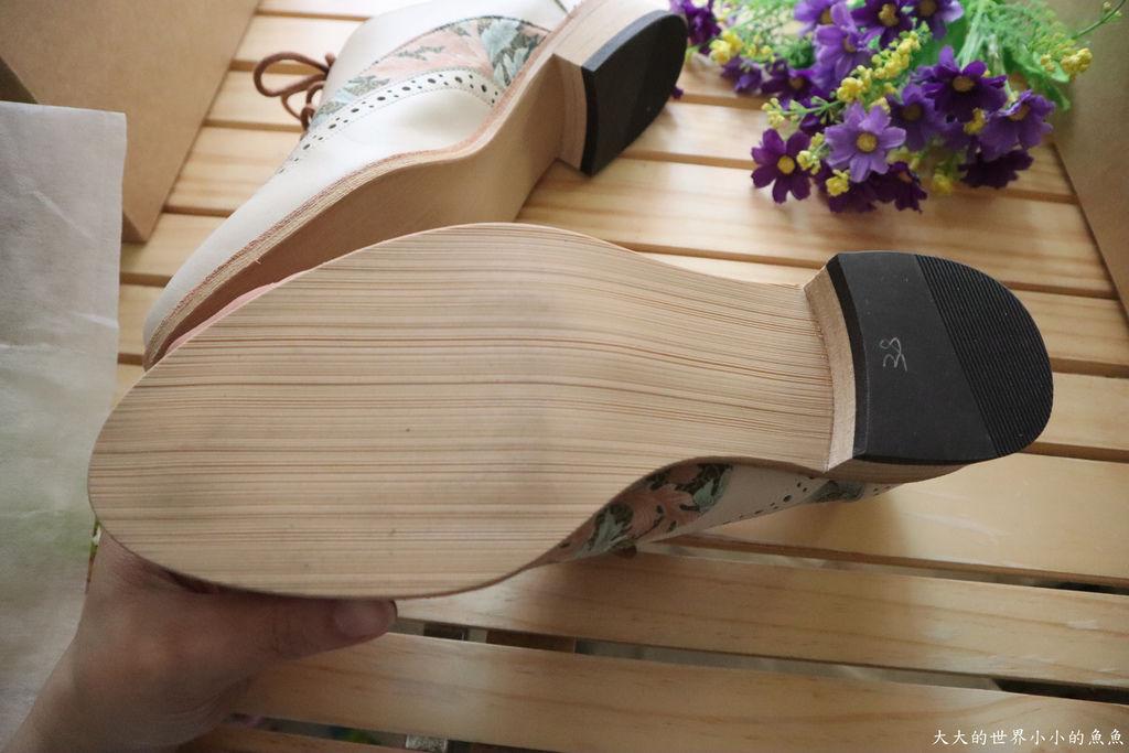 愛花製作所 訂製鞋125.jpg
