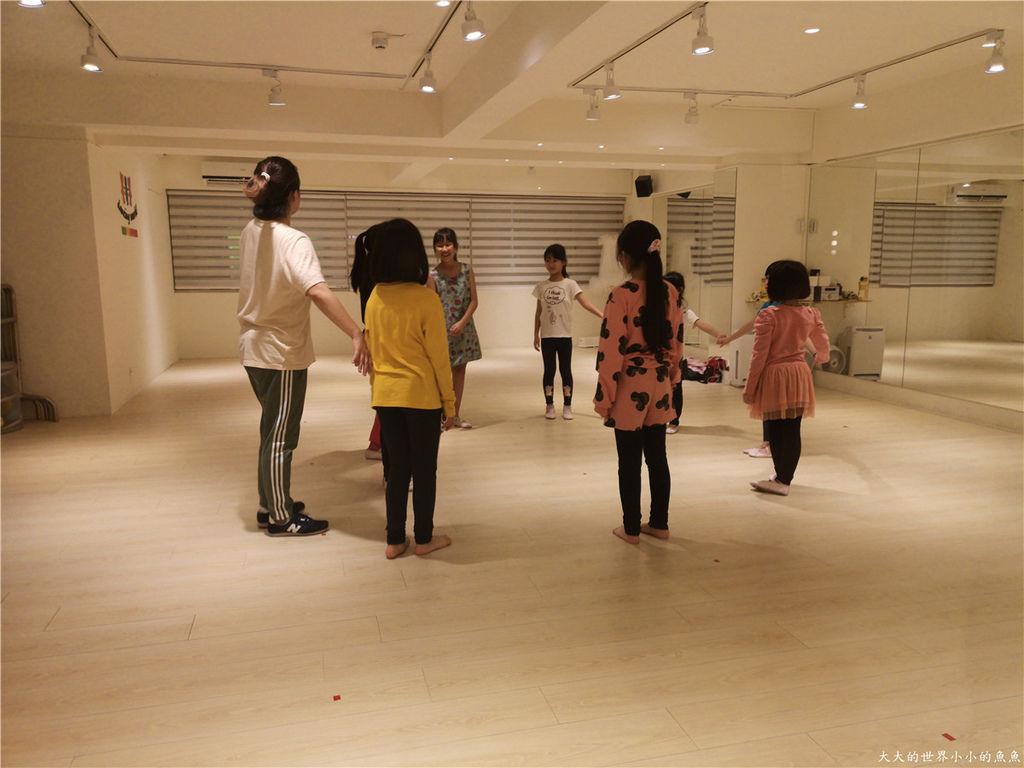 舞動世界板橋校兒童MV舞蹈73.jpg