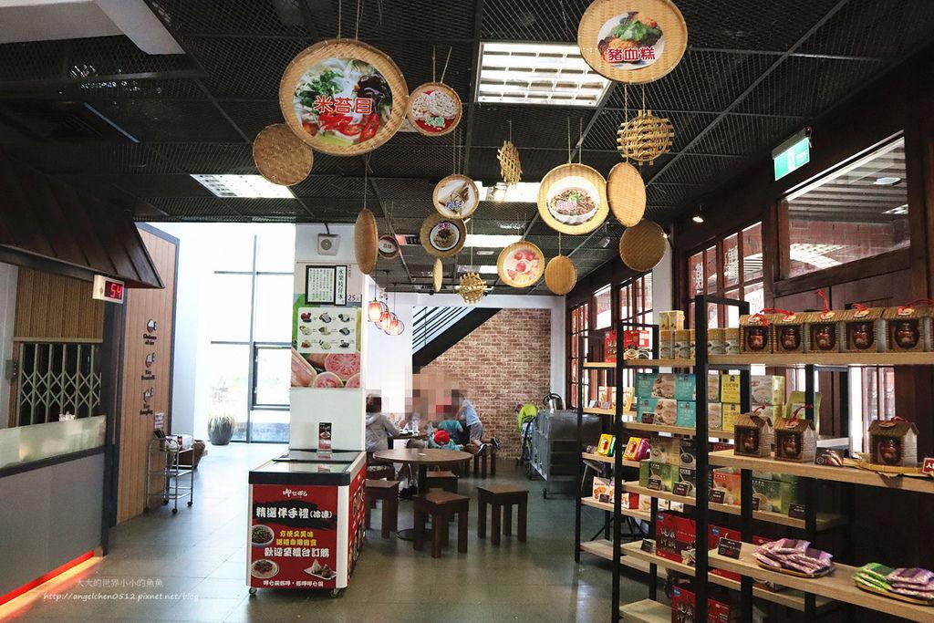 呷七碗宜蘭傳藝店 米食文化館-呷七碗4.jpg