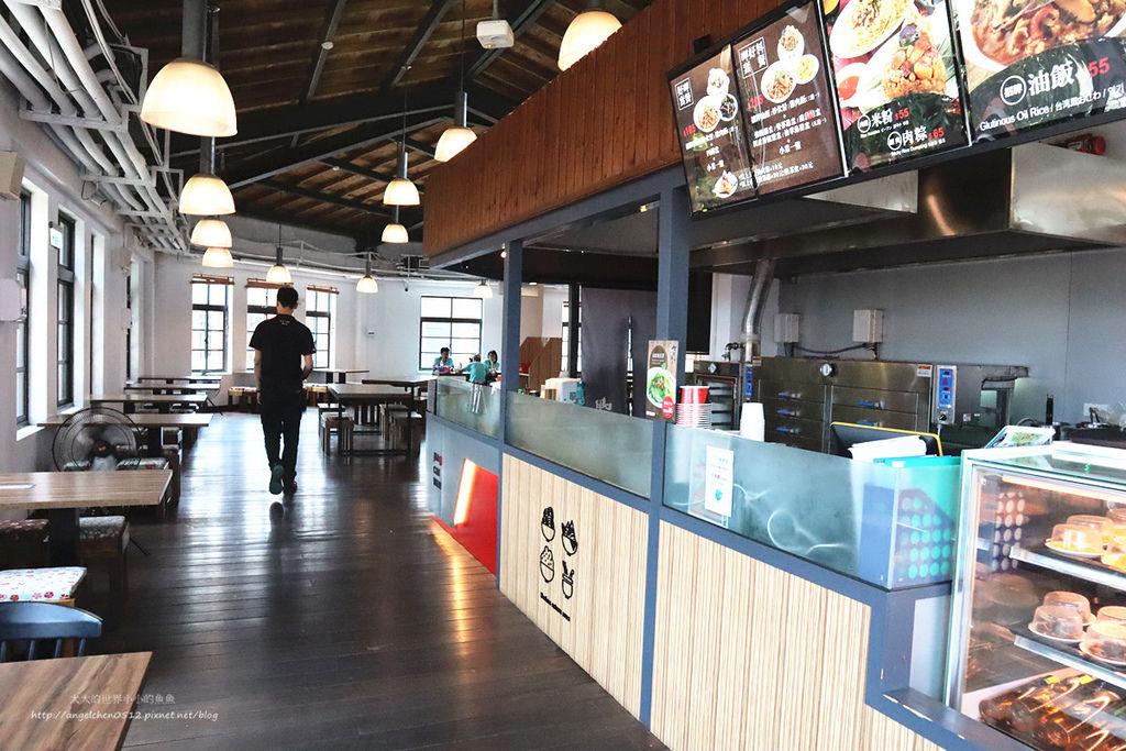 呷七碗宜蘭傳藝店 米食文化館-呷七碗5.jpg