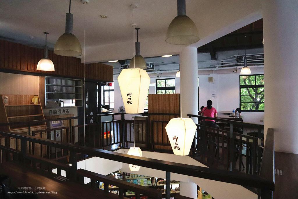 呷七碗宜蘭傳藝店 米食文化館-呷七碗11.jpg