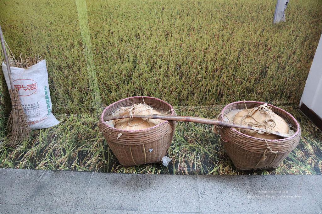 呷七碗宜蘭傳藝店 米食文化館-呷七碗1