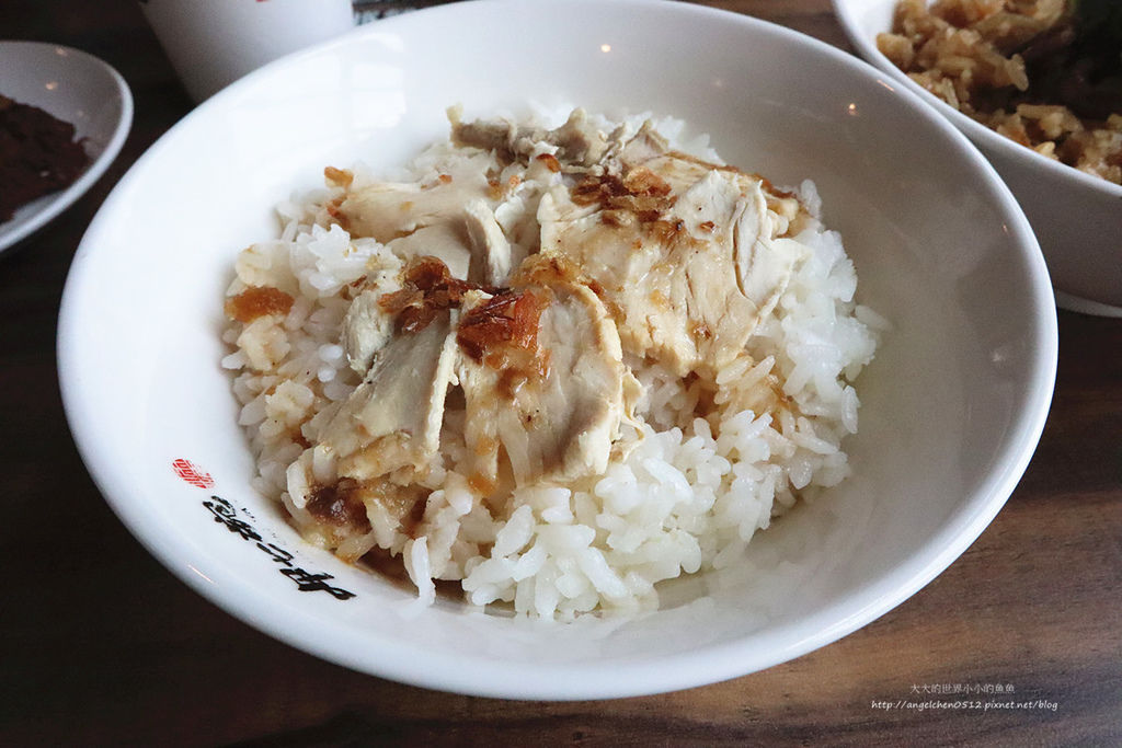 米食文化館-呷七碗2.jpg