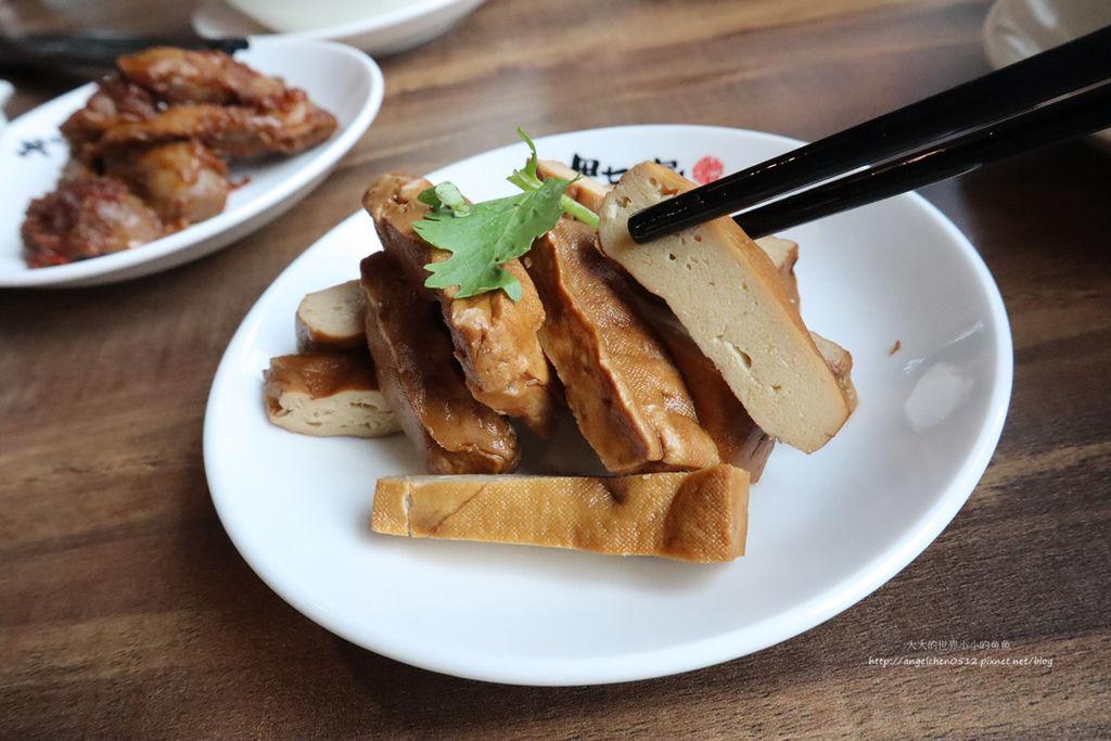 米食文化館-呷七碗5.jpg