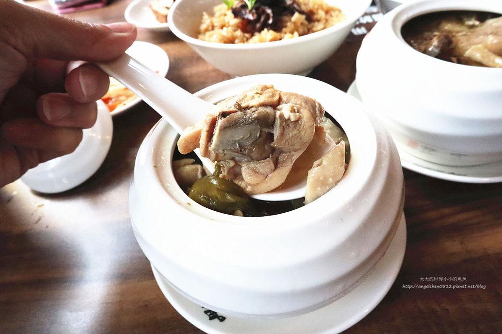 米食文化館-呷七碗12.jpg