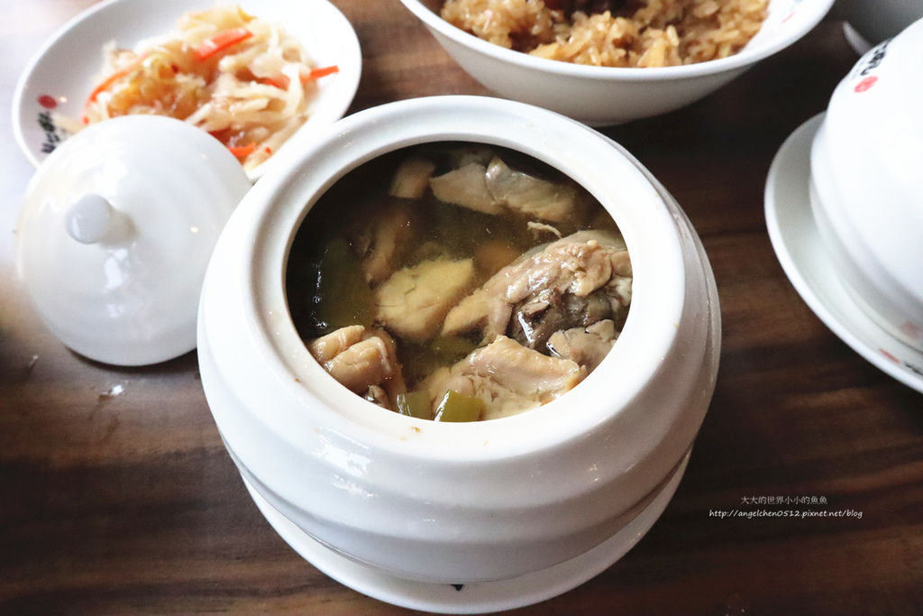 米食文化館-呷七碗11.jpg