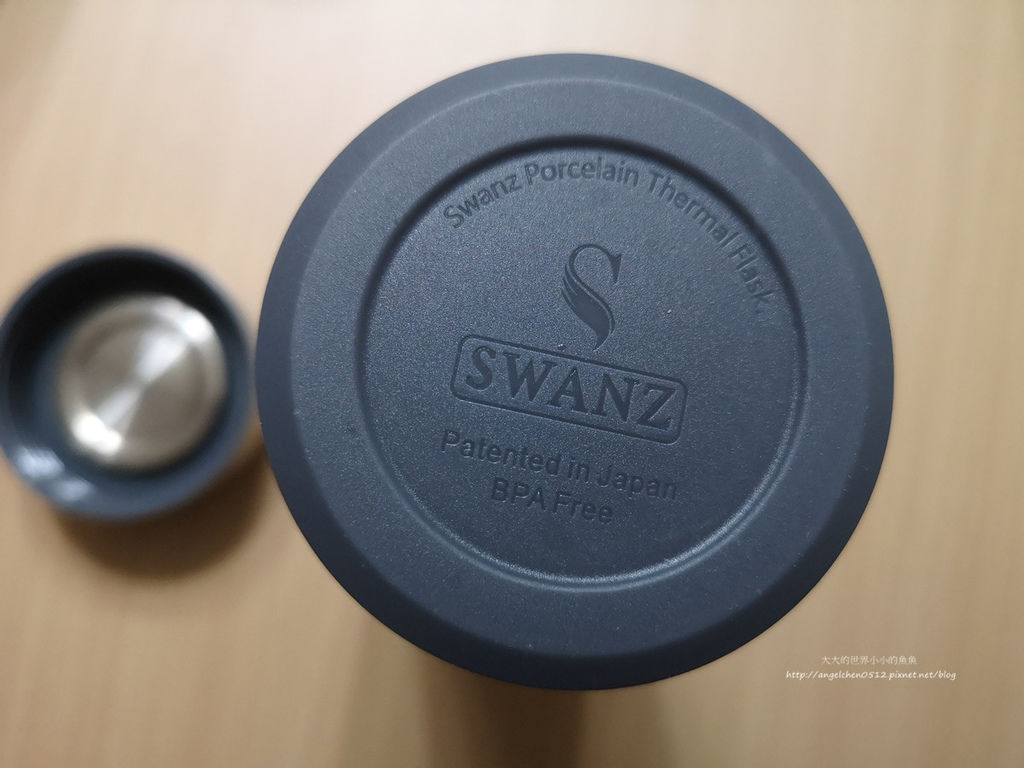 SWANZ3
