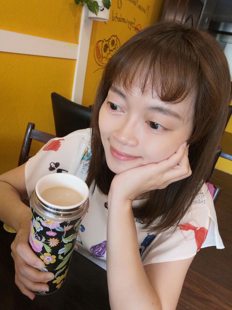 ikigai-black陶瓷保溫杯2