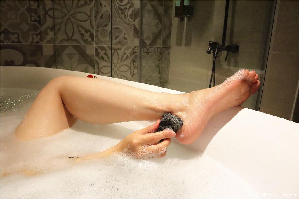 Moskin 天然肌淨煥膚片37