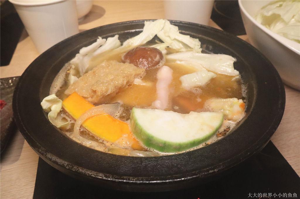 石研室 石頭火鍋 - 微風南山店37.jpg
