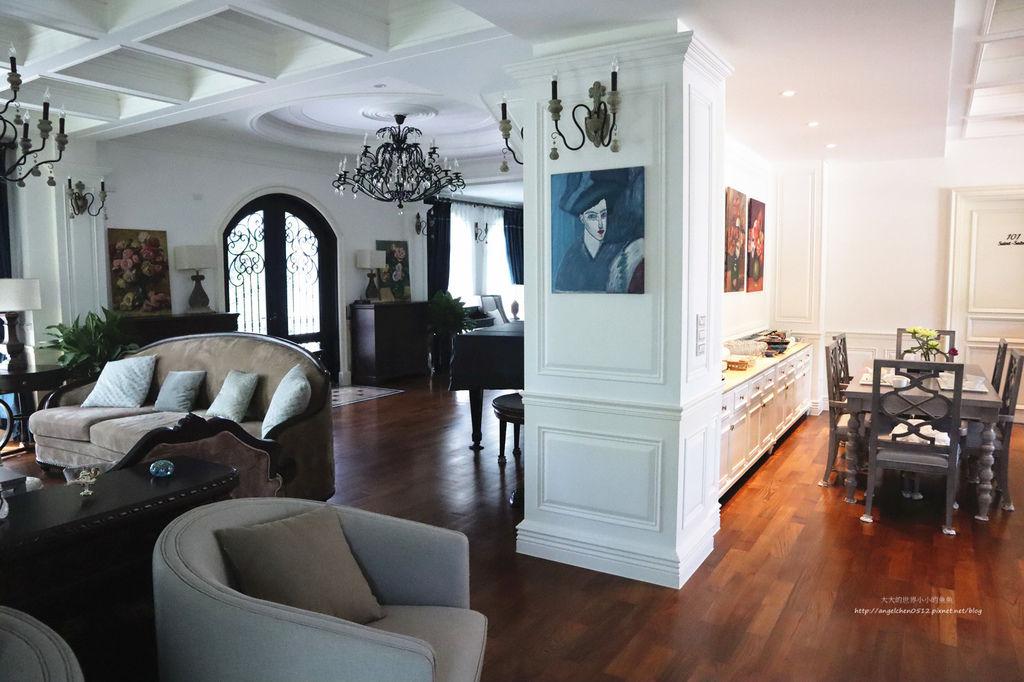 韋瓦第莊園民宿 Vivaldi House民宿 62.jpg2