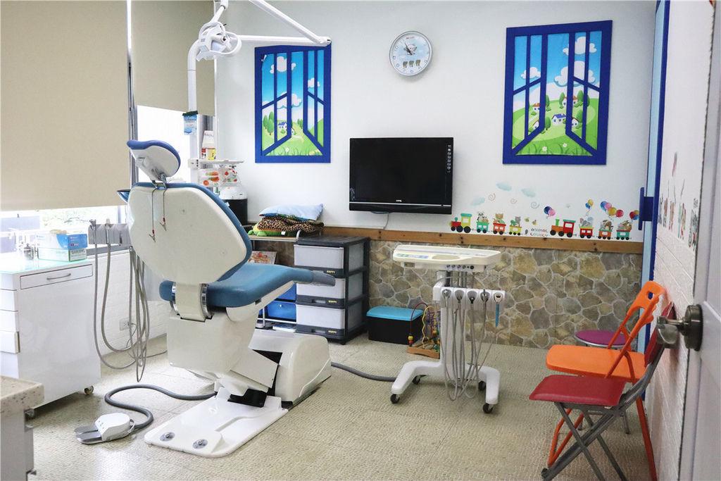 品悅牙醫診所 27.jpg