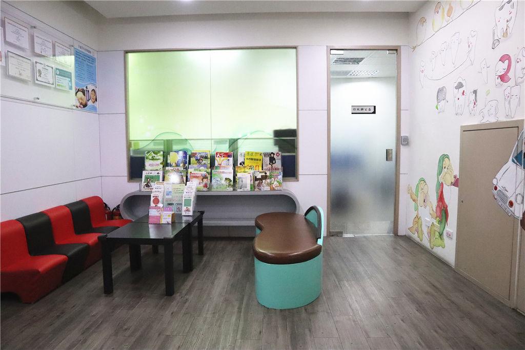 品悅牙醫診所 22.jpg