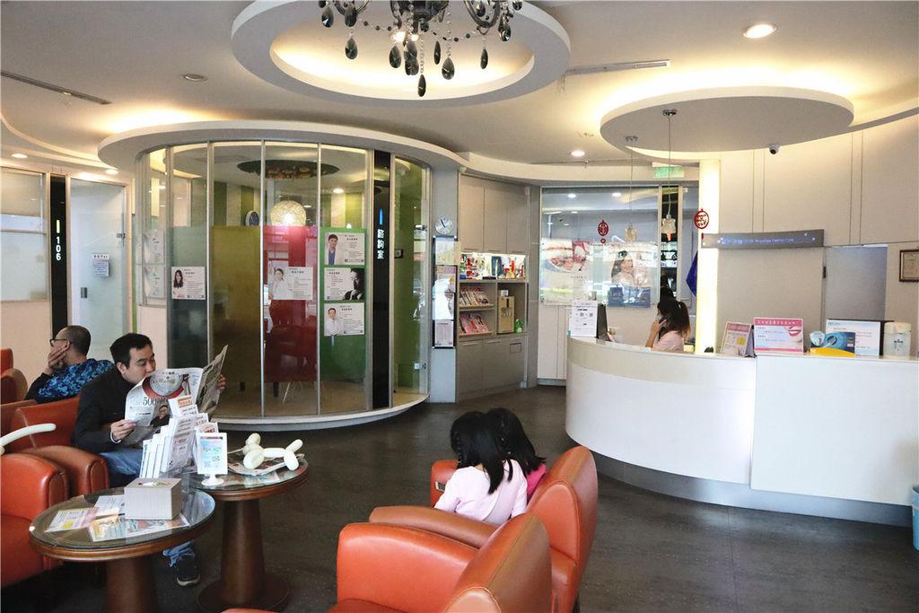 品悅牙醫診所 34.jpg