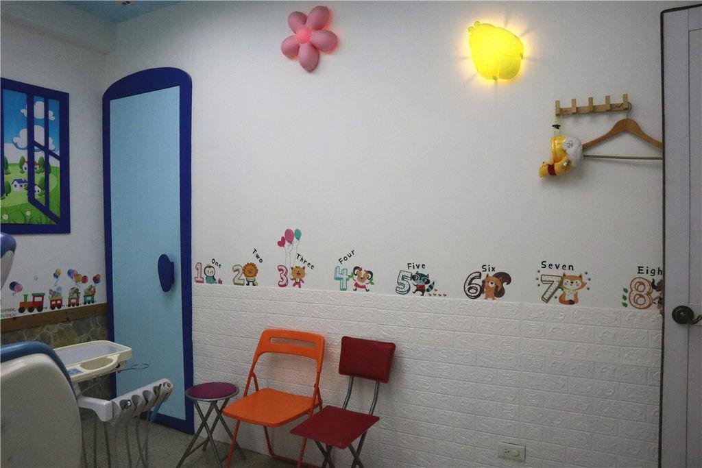 品悅牙醫診所 31.jpg