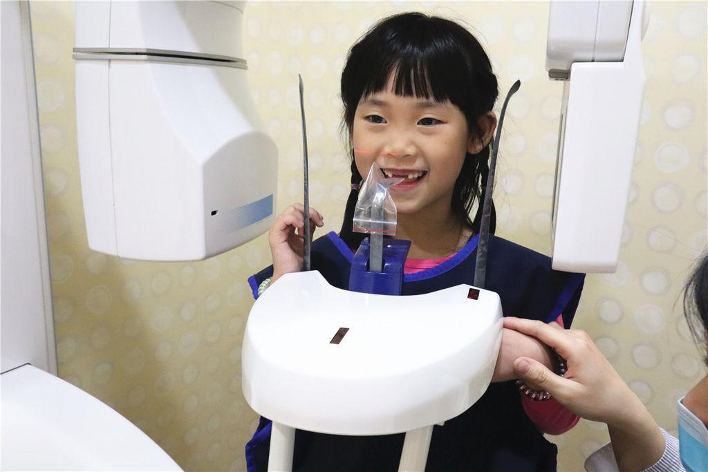 品悅牙醫診所 118.jpg