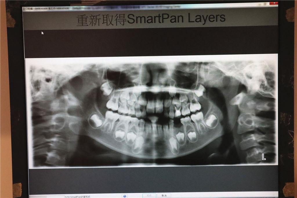 品悅牙醫診所 128.jpg