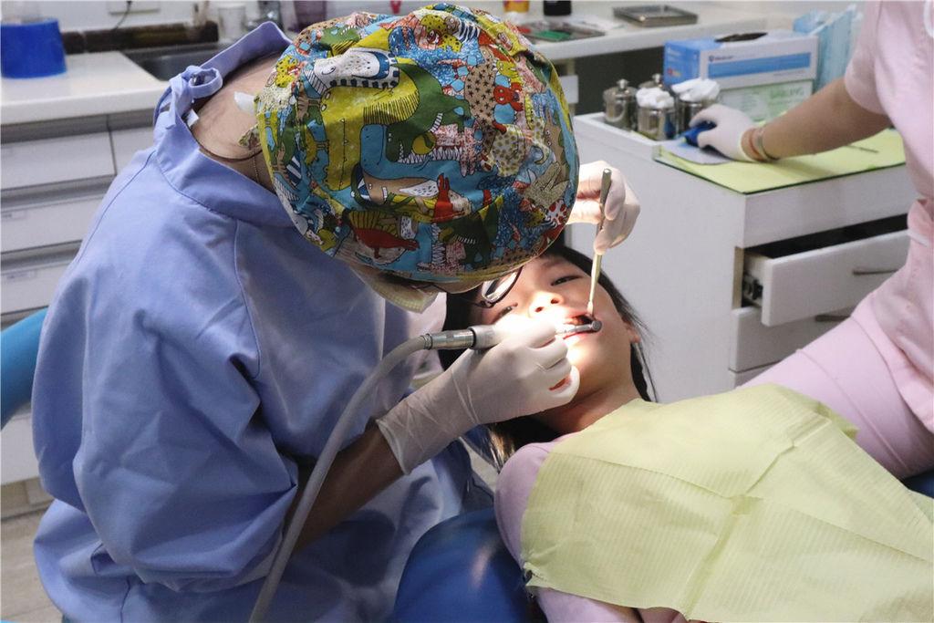 品悅牙醫診所 149.jpg