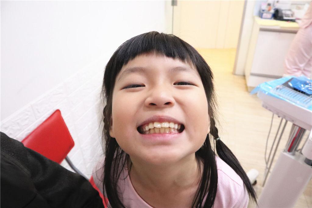 品悅牙醫診所 170.jpg
