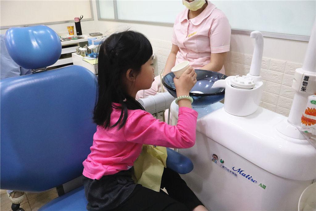 品悅牙醫診所 194.jpg