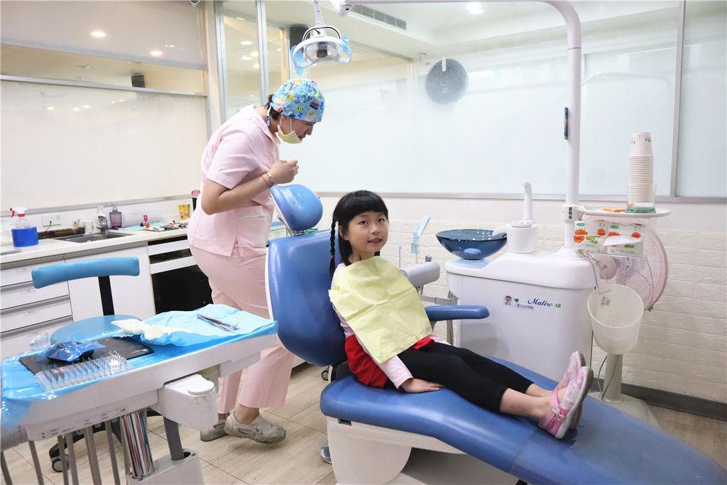 品悅牙醫診所 133
