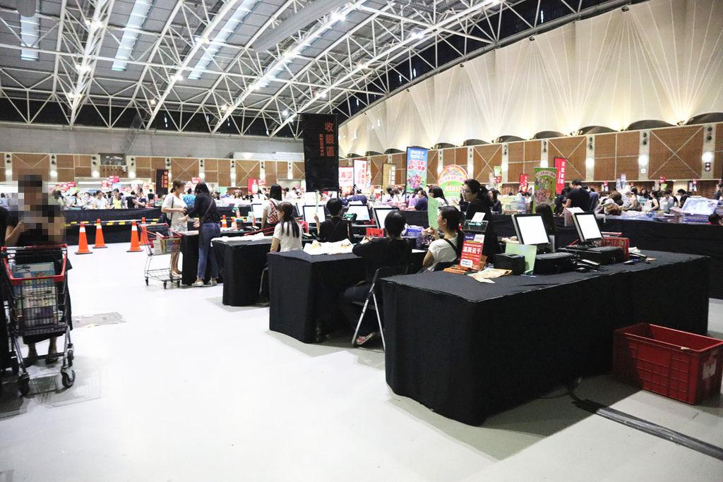 2019 台北大野狼國際書展17.jpg