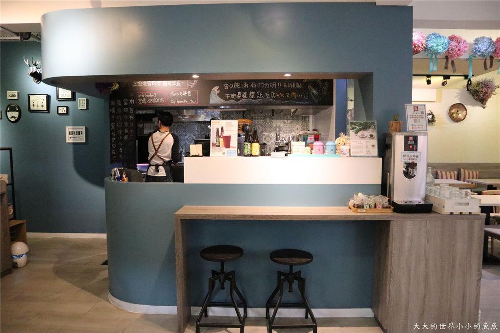 HERDOR Near禾多 靜巷、板橋義式餐廳12.jpg