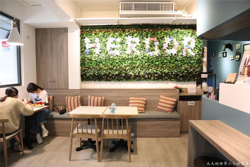 HERDOR Near禾多 靜巷、板橋義式餐廳17.jpg