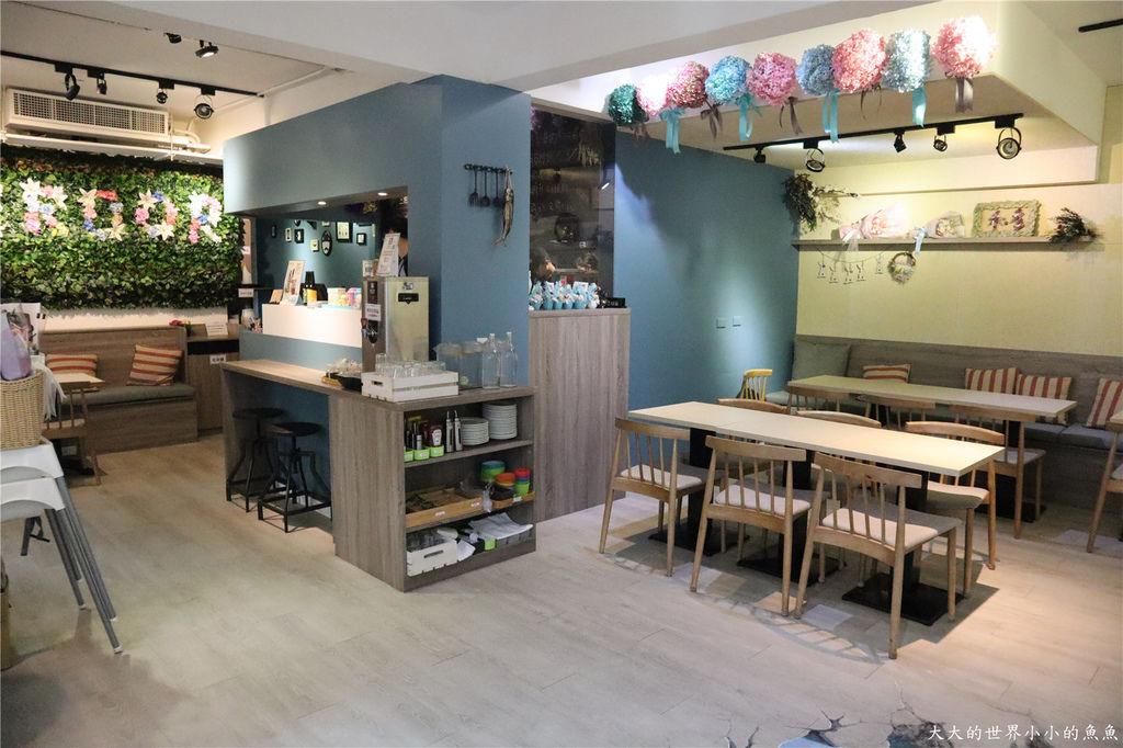 HERDOR Near禾多 靜巷、板橋義式餐廳42.jpg