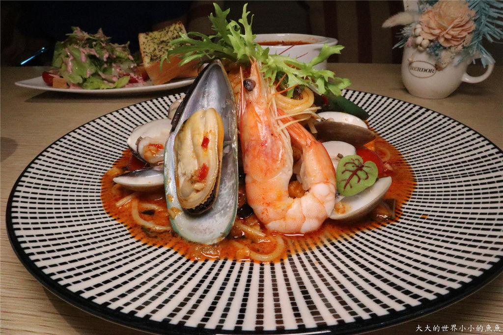 HERDOR Near禾多 靜巷、板橋義式餐廳70.jpg