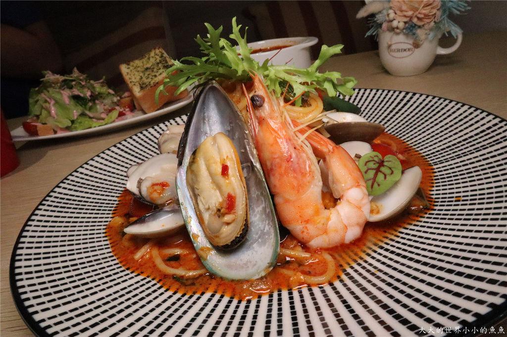 HERDOR Near禾多 靜巷、板橋義式餐廳77.jpg