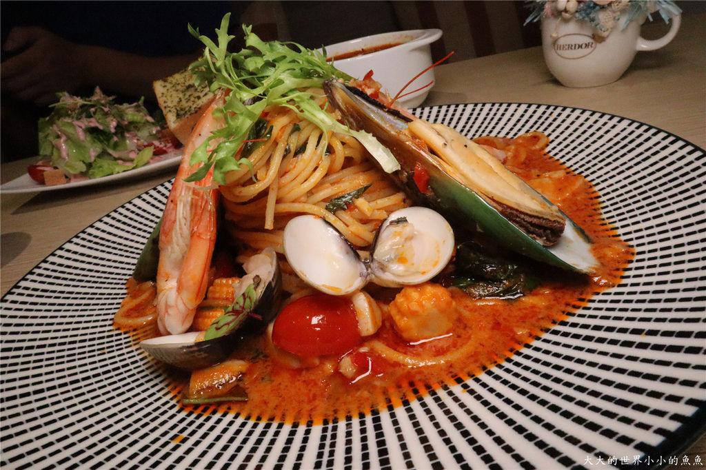 HERDOR Near禾多 靜巷、板橋義式餐廳75.jpg