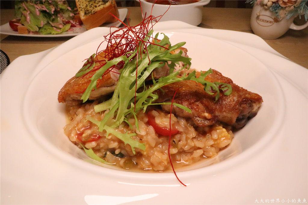 HERDOR Near禾多 靜巷、板橋義式餐廳90.jpg