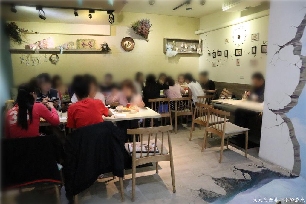 HERDOR Near禾多 靜巷、板橋義式餐廳176